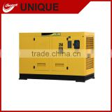 200KW diesel engine generaor 200KW diesel alternator generator 200KW diesel generator with Cummins engine