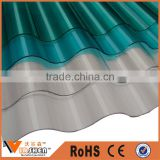 plastic sheet for roofing covering, transparent roofing sheet, price of polycarbonate roofing sheet in kerala