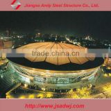 Large Stadium Roof Cover Membrane Structure Tent