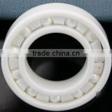 Full Ceramic Deep Groove Ball Bearing 6904CE for Industry Machine Use Made in China Factory