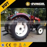 82HP farm tractor price in india for sale LYH820