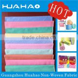 Guangzhou glass cleaning cloth,microfiber face cleaning cloth towel,super microfiber cleaning cloth