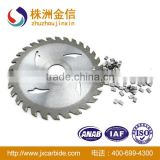 Factory Direct High Quality Saw Blade For cutting Wood