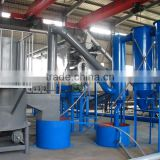 Sawdust carbonization equipment, rice husk carbonization equipment, biochar carbonization equipment