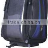 Fashion New Model Motorcycle Helmet Bag, Tank Bag