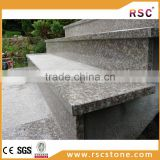 granite stone outdoor stair steps lowes with discount
