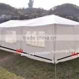 Wholesale price commercial supermarket waterproof 20 person tent