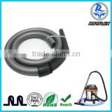 Factory directly User-friendly PVC Industrial Vacuum Cleaner Hose