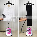 Clothes Steamers For Home portable steam iron clothes