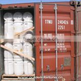 High Chlorine Bleaching Powder/ factory Calcium Hypochlorite