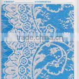 jacquard eyelash fabric(199)
