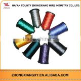 Alibaba Wholesale Factory Price Dmc Cross Stitch Thread