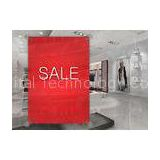 digital Full Color indoor /Outdoor Banner Printingfor Photo / PP Paper / KT board