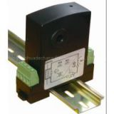 DC to DC hall effect current transducer 50A DC / 0-10V DC