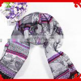 2014 the Newest Design High Fashion Vogue Magic wool/cashmere/Viscose/Acryic/Poly/Silk Scarf for Lady & Men in Spring