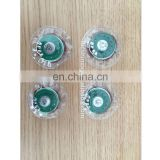 Light Sensor Activated PCB Sound Module for Gift Box