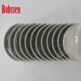 ME995175,ME995176,ME995177,ME995178,ME995179 CONROD BEARING MADE IN CHINA GOOD AUTO PARTS MITSUBISHI FUSO