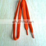 Colored Shoelace