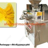 Automatic corn noodle making machine for sale