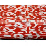 100 % pure cotton quilt comforter from india kantha work quilt