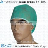 disposable sms surgical cap