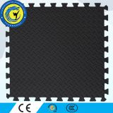 Waterproof Indoor Soft Martial Arts Karate Mat