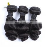 Wholesale Price grade 8a Brazilian 100% Virgin Human Hair braiding hair