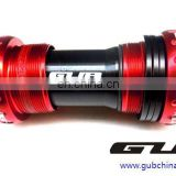 Al 6061 high quality Mountain bicycle Ceramic bottom bracket