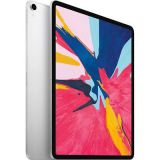 Apple iPad Pro 2018 12.9 Inch Retina Display 64GB Wi-Fi
