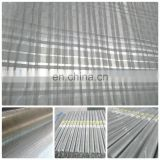Silver TArpaulin 40GSm- Microperforated - Roofing Foil- Europe Market Made In Vietnam- Hot Sale