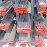Cold Drawn Bright Carbon Steel Flat Bar