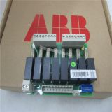 ABB 3HAB8802-1/2B Servo Amplifier DSQC 266T USED One-day shipping available