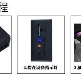OBD GPS, electric vehicle, motorcycle GPS positioning and tracking equipment