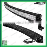 3000lm 180W high quality super bright led work lamp, LED lighting, Auto lamp, auto part, 10-30V DC automotive lighting