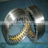 bearing price list	130x200x95	NNCF5026CV