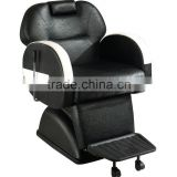 High quality arm-chair a hairdresser wholesale barber chair 2015