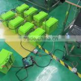 24v normal volt lithium lifepo4 battery with 2000cycles 24v 200ah lifepo4 lithium battery battery pack 24v