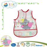 High Quality Reasonable Price soft baby bib                                                                         Quality Choice
