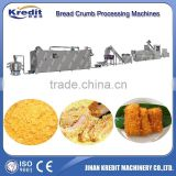 Bread Crumb Machine You Can Import From China