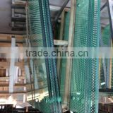 Guangzhou Sky Tiger supply glass ,window glass ,building glass,curved glass ,circle glass,coated glass