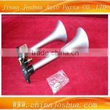 LOW PRICE SALE SINOTRUK truck spare part WG9716270003 Howo horn