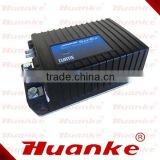 Forklift Parts Separately Excitation Electric Forklift DC Motor Controller for Electric Vehicle