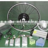 Mac bike conversion kit, bicycle engine kit, electric conversion kit                                                                         Quality Choice                                                     Most Popular