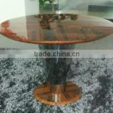 rosewood dining tables and chairs