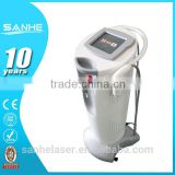 AYJ-A05(CE)fractional rf microneedle cavitation rf slimming machine/best rf skin tightening face lifting machine