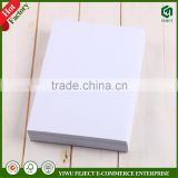 80g A4 Photocopy Paper for Office 80g Bond Paper