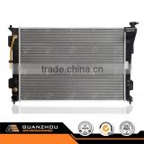 OEM factory high performance high quailty Auto Radiator for N.issan Cedric'88-91 Sy31/Y31 PA16