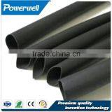Hot saleinsulation sleeve pvc pipe insulation sleeve