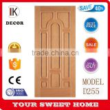 frp door manufacturer exterior vision panel fire doors