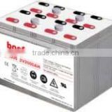 2 volt battery ups battery cost 2v 2000ah solar battery backup systems